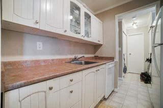 "Photo 6: 311 12096 222 Street in Maple Ridge: West Central Condo for sale in ""Canuck Plaza"" : MLS®# R2528017"