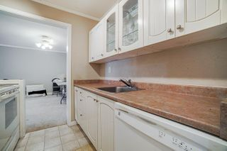 "Photo 10: 311 12096 222 Street in Maple Ridge: West Central Condo for sale in ""Canuck Plaza"" : MLS®# R2528017"