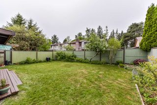 Photo 19: 6921 134A Street in Surrey: West Newton House 1/2 Duplex for sale : MLS®# R2389384