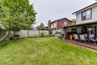 Photo 18: 6921 134A Street in Surrey: West Newton House 1/2 Duplex for sale : MLS®# R2389384