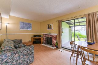 Photo 7: 6921 134A Street in Surrey: West Newton House 1/2 Duplex for sale : MLS®# R2389384