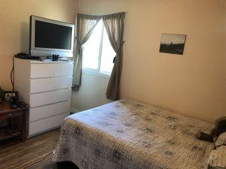 Photo 18: 17525 77 Avenue in Edmonton: Zone 20 Townhouse for sale : MLS®# E4166599
