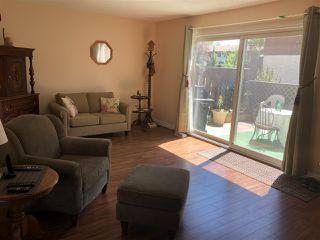 Photo 11: 17525 77 Avenue in Edmonton: Zone 20 Townhouse for sale : MLS®# E4166599