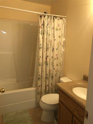 Photo 20: 17525 77 Avenue in Edmonton: Zone 20 Townhouse for sale : MLS®# E4166599