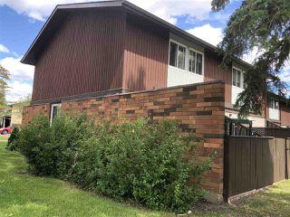 Photo 27: 17525 77 Avenue in Edmonton: Zone 20 Townhouse for sale : MLS®# E4166599