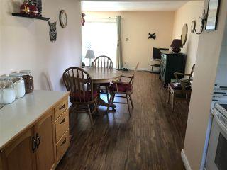 Photo 8: 17525 77 Avenue in Edmonton: Zone 20 Townhouse for sale : MLS®# E4166599