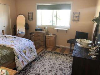 Photo 15: 17525 77 Avenue in Edmonton: Zone 20 Townhouse for sale : MLS®# E4166599