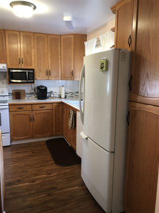 Photo 7: 17525 77 Avenue in Edmonton: Zone 20 Townhouse for sale : MLS®# E4166599