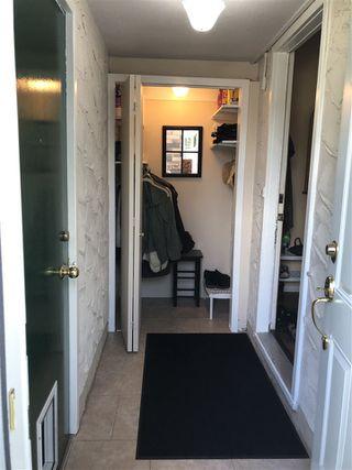 Photo 6: 17525 77 Avenue in Edmonton: Zone 20 Townhouse for sale : MLS®# E4166599