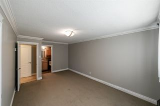 Photo 19: 105 10745 83 Avenue in Edmonton: Zone 15 Condo for sale : MLS®# E4166976