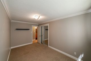 Photo 24: 105 10745 83 Avenue in Edmonton: Zone 15 Condo for sale : MLS®# E4166976