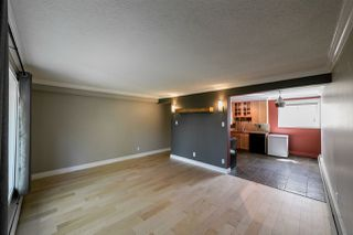 Photo 6: 105 10745 83 Avenue in Edmonton: Zone 15 Condo for sale : MLS®# E4166976