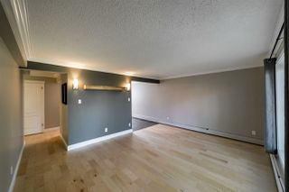 Photo 4: 105 10745 83 Avenue in Edmonton: Zone 15 Condo for sale : MLS®# E4166976