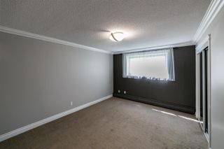 Photo 17: 105 10745 83 Avenue in Edmonton: Zone 15 Condo for sale : MLS®# E4166976