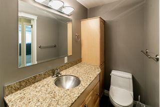 Photo 26: 105 10745 83 Avenue in Edmonton: Zone 15 Condo for sale : MLS®# E4166976