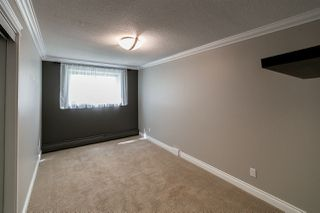 Photo 23: 105 10745 83 Avenue in Edmonton: Zone 15 Condo for sale : MLS®# E4166976
