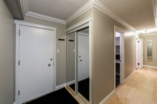 Photo 2: 105 10745 83 Avenue in Edmonton: Zone 15 Condo for sale : MLS®# E4166976