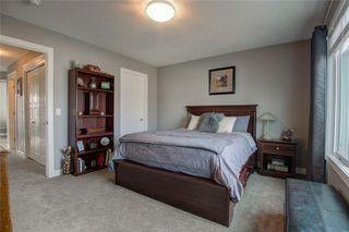 Photo 15: 320 WILLOW Street: Cochrane Semi Detached for sale : MLS®# C4261011