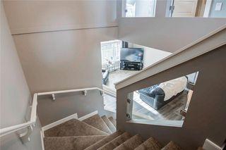 Photo 13: 320 WILLOW Street: Cochrane Semi Detached for sale : MLS®# C4261011