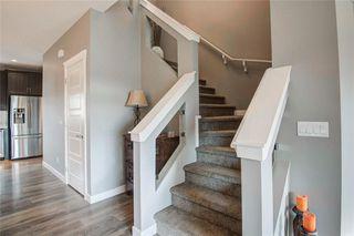 Photo 11: 320 WILLOW Street: Cochrane Semi Detached for sale : MLS®# C4261011