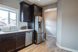 Photo 5: 320 WILLOW Street: Cochrane Semi Detached for sale : MLS®# C4261011