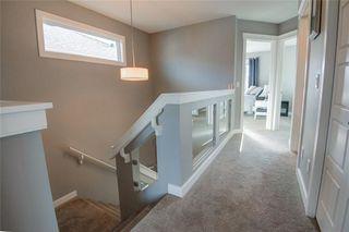 Photo 17: 320 WILLOW Street: Cochrane Semi Detached for sale : MLS®# C4261011
