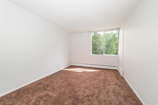 "Photo 6: 504 2020 FULLERTON Avenue in North Vancouver: Pemberton NV Condo for sale in ""woodcroft"" : MLS®# R2397429"