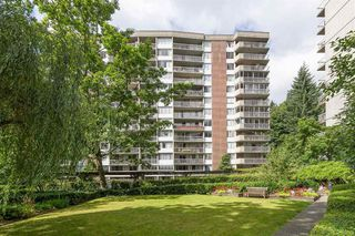"Photo 18: 504 2020 FULLERTON Avenue in North Vancouver: Pemberton NV Condo for sale in ""woodcroft"" : MLS®# R2397429"