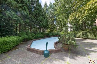 "Photo 19: 504 2020 FULLERTON Avenue in North Vancouver: Pemberton NV Condo for sale in ""woodcroft"" : MLS®# R2397429"