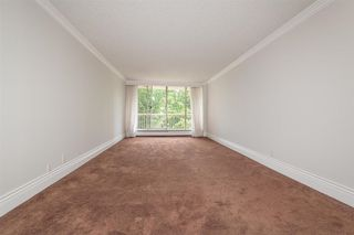 "Photo 2: 504 2020 FULLERTON Avenue in North Vancouver: Pemberton NV Condo for sale in ""woodcroft"" : MLS®# R2397429"