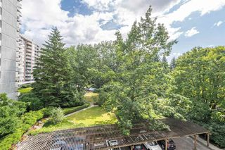 "Photo 16: 504 2020 FULLERTON Avenue in North Vancouver: Pemberton NV Condo for sale in ""woodcroft"" : MLS®# R2397429"