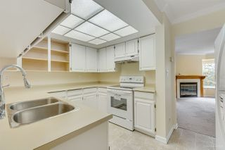 """Photo 6: 3389 FLAGSTAFF Place in Vancouver: Champlain Heights Townhouse for sale in """"COMPASS POINT"""" (Vancouver East)  : MLS®# R2407655"""