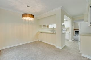 """Photo 8: 3389 FLAGSTAFF Place in Vancouver: Champlain Heights Townhouse for sale in """"COMPASS POINT"""" (Vancouver East)  : MLS®# R2407655"""
