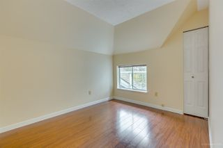 """Photo 14: 3389 FLAGSTAFF Place in Vancouver: Champlain Heights Townhouse for sale in """"COMPASS POINT"""" (Vancouver East)  : MLS®# R2407655"""