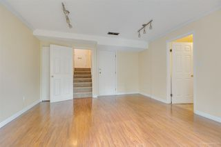 """Photo 16: 3389 FLAGSTAFF Place in Vancouver: Champlain Heights Townhouse for sale in """"COMPASS POINT"""" (Vancouver East)  : MLS®# R2407655"""