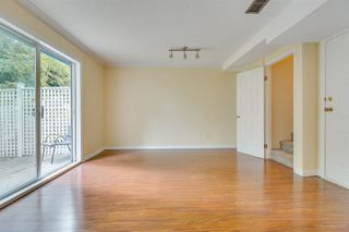 """Photo 15: 3389 FLAGSTAFF Place in Vancouver: Champlain Heights Townhouse for sale in """"COMPASS POINT"""" (Vancouver East)  : MLS®# R2407655"""