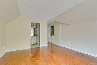 """Photo 11: 3389 FLAGSTAFF Place in Vancouver: Champlain Heights Townhouse for sale in """"COMPASS POINT"""" (Vancouver East)  : MLS®# R2407655"""