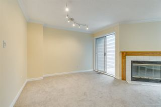 """Photo 4: 3389 FLAGSTAFF Place in Vancouver: Champlain Heights Townhouse for sale in """"COMPASS POINT"""" (Vancouver East)  : MLS®# R2407655"""