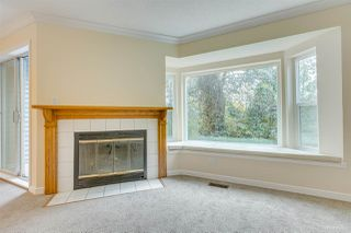 """Photo 3: 3389 FLAGSTAFF Place in Vancouver: Champlain Heights Townhouse for sale in """"COMPASS POINT"""" (Vancouver East)  : MLS®# R2407655"""