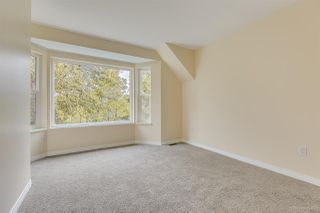 "Photo 13: 3389 FLAGSTAFF Place in Vancouver: Champlain Heights Townhouse for sale in ""COMPASS POINT"" (Vancouver East)  : MLS®# R2407655"