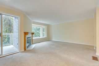 """Photo 2: 3389 FLAGSTAFF Place in Vancouver: Champlain Heights Townhouse for sale in """"COMPASS POINT"""" (Vancouver East)  : MLS®# R2407655"""