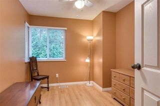 Photo 11: 11 1140 Eagleridge in Coquitlam: Eagle Ridge CQ Townhouse for sale : MLS®# R2408591