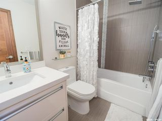 Photo 19: Regina Condo For Sale