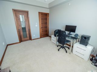 Photo 17: Regina Condo For Sale