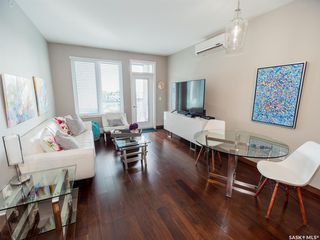 Photo 9: Regina Condo For Sale