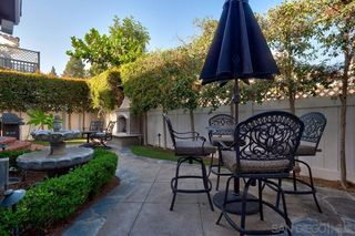 Photo 24: CORONADO VILLAGE House for sale : 4 bedrooms : 1607 6th St in Coronado