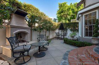 Photo 22: CORONADO VILLAGE House for sale : 4 bedrooms : 1607 6th St in Coronado