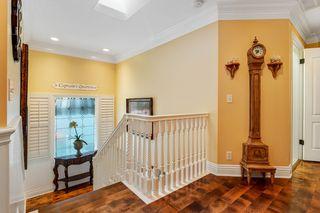 Photo 14: CORONADO VILLAGE House for sale : 4 bedrooms : 1607 6th St in Coronado