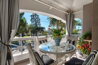 Photo 21: CORONADO VILLAGE House for sale : 4 bedrooms : 1607 6th St in Coronado