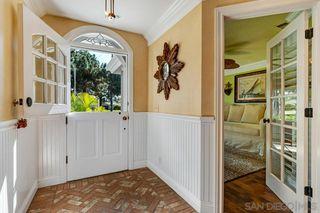 Photo 4: CORONADO VILLAGE House for sale : 4 bedrooms : 1607 6th St in Coronado